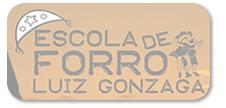 Escola de Forró